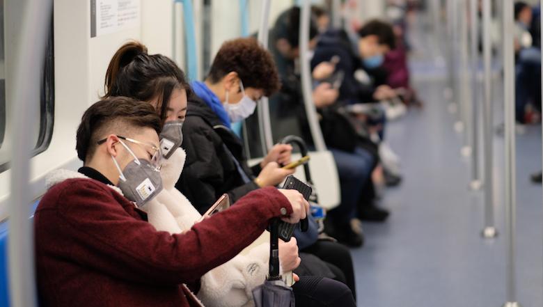 全球牙科行业密切关注2019冠状病毒病疫情